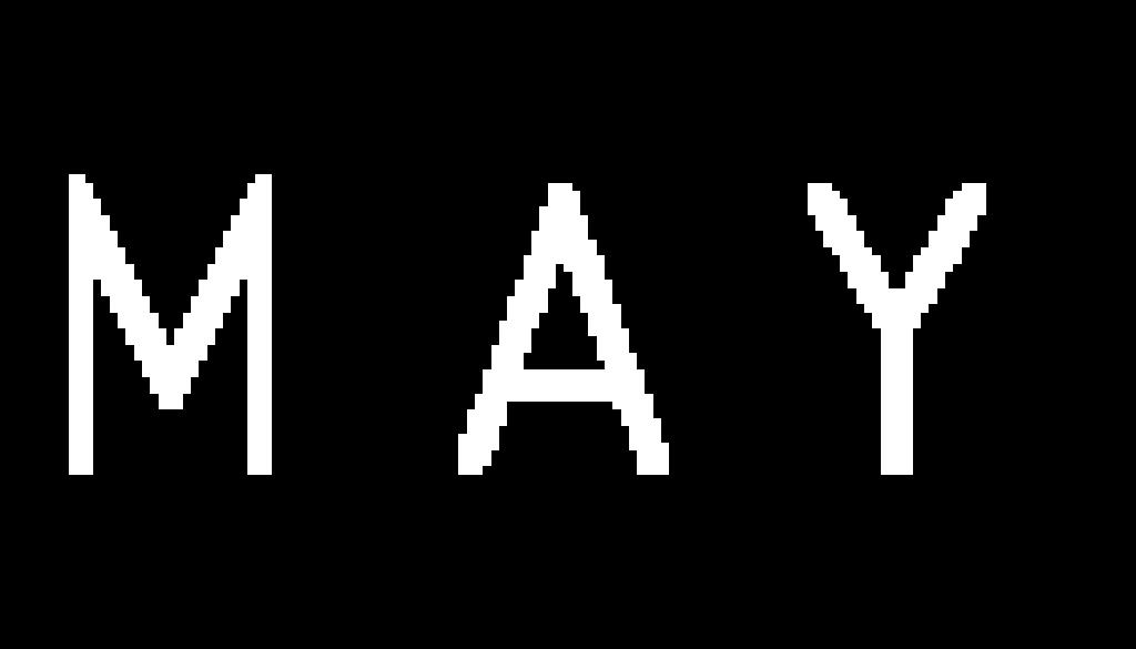 Alphamay_logo_home