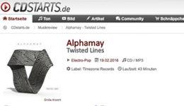 cdstarts_alphamay