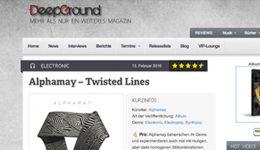 deeper_ground_alphamay
