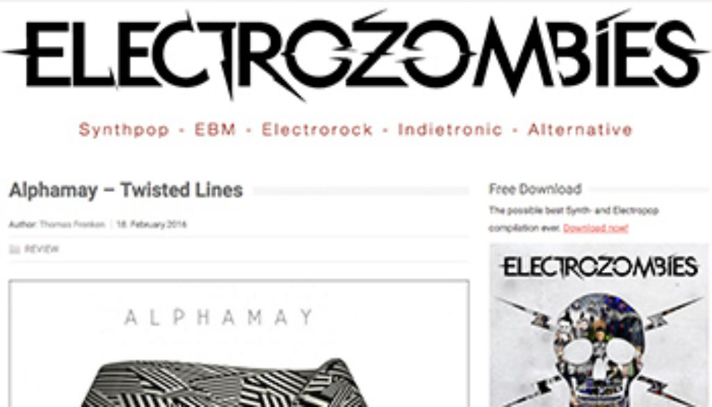 electrozombies_alphamay