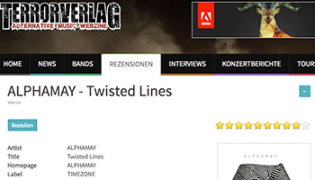 terrorverlag_alphamay