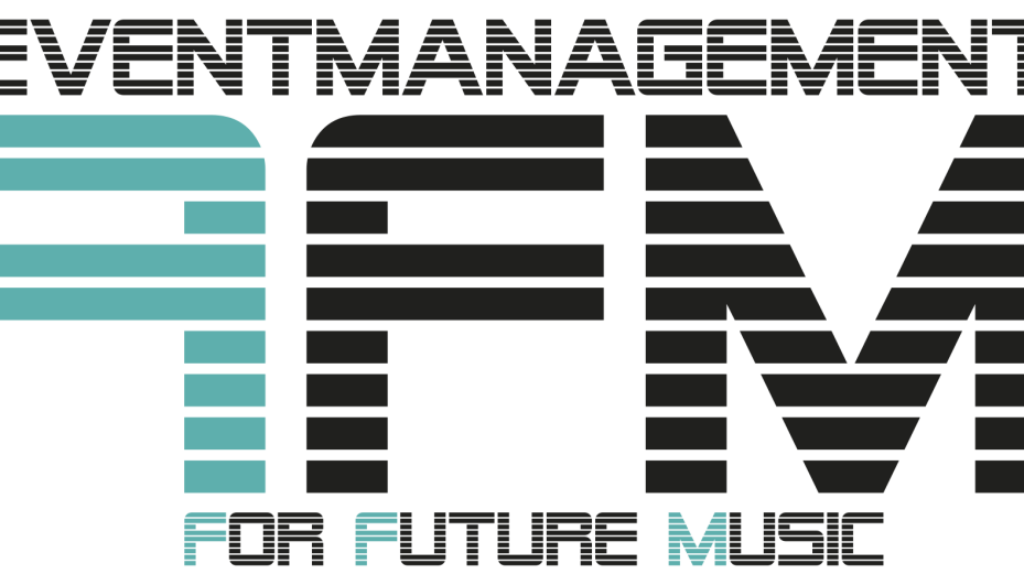2014_eventmanagement-ffm_for-future-music_the-logo_4c_vBlack-Green