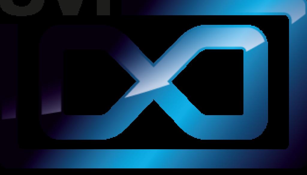 logo_uvi_black_01