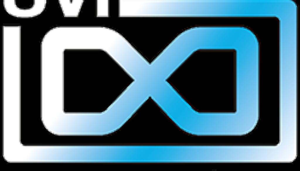 logo_uvi_blanc_02