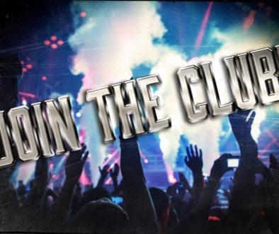 dance-club-P6UNY7T_am_fans