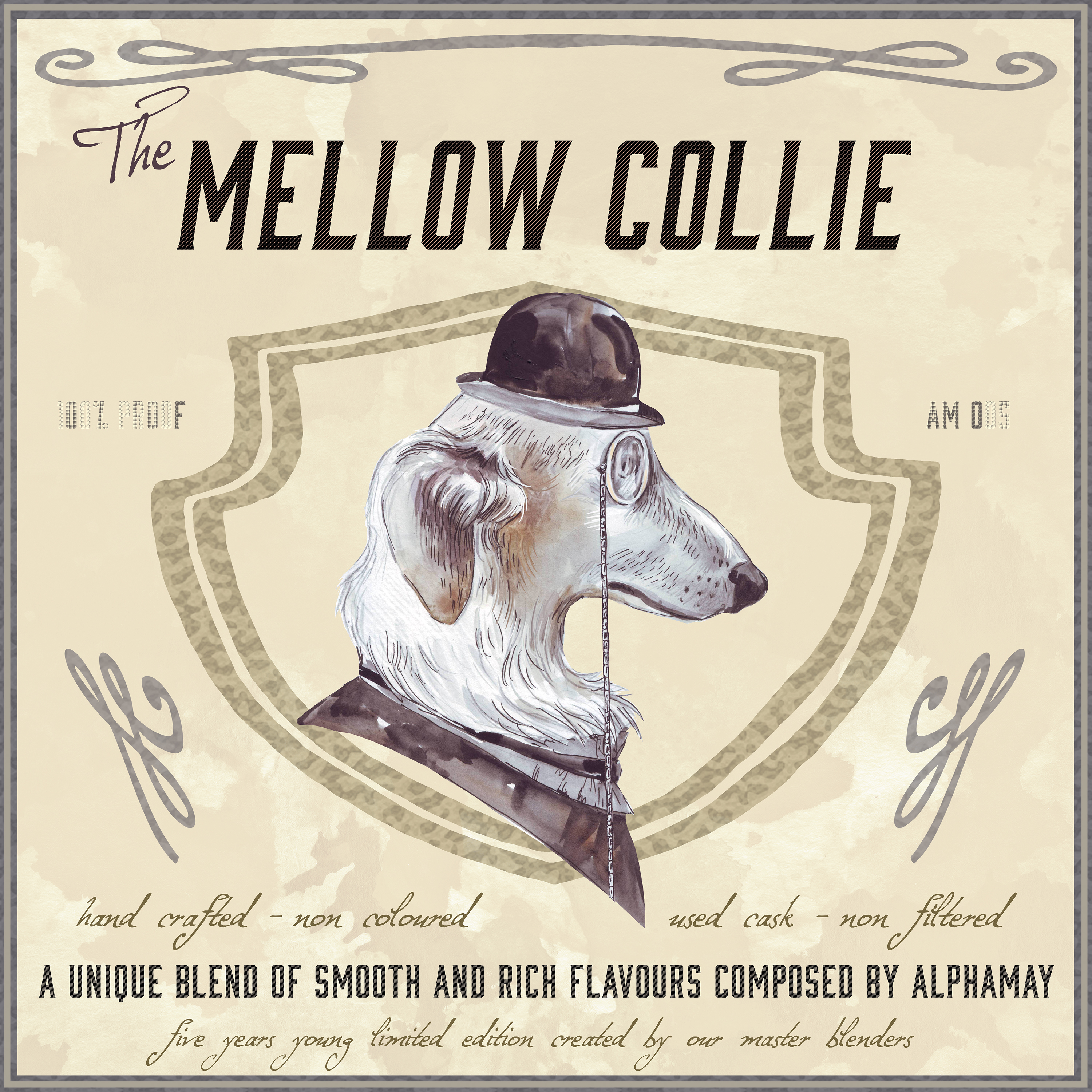 ALPHAMAY_Cover_The_Mellow_Collie