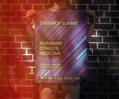 Synthpop_Summit_003-Exposure
