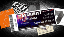 Maschinist_Support__2018__Ticket-Spacial