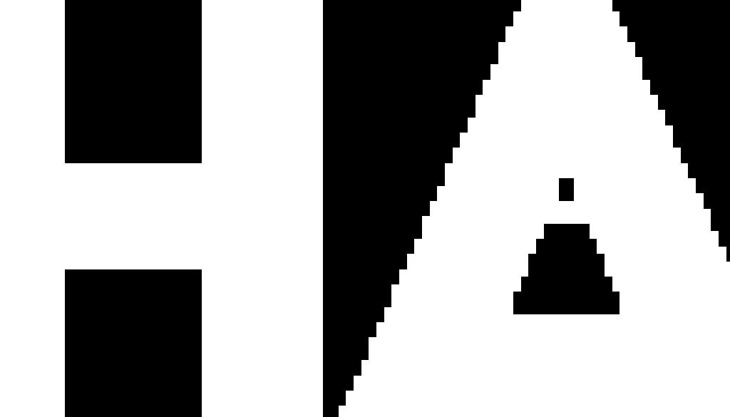 ALPHAMAY_2019_logo