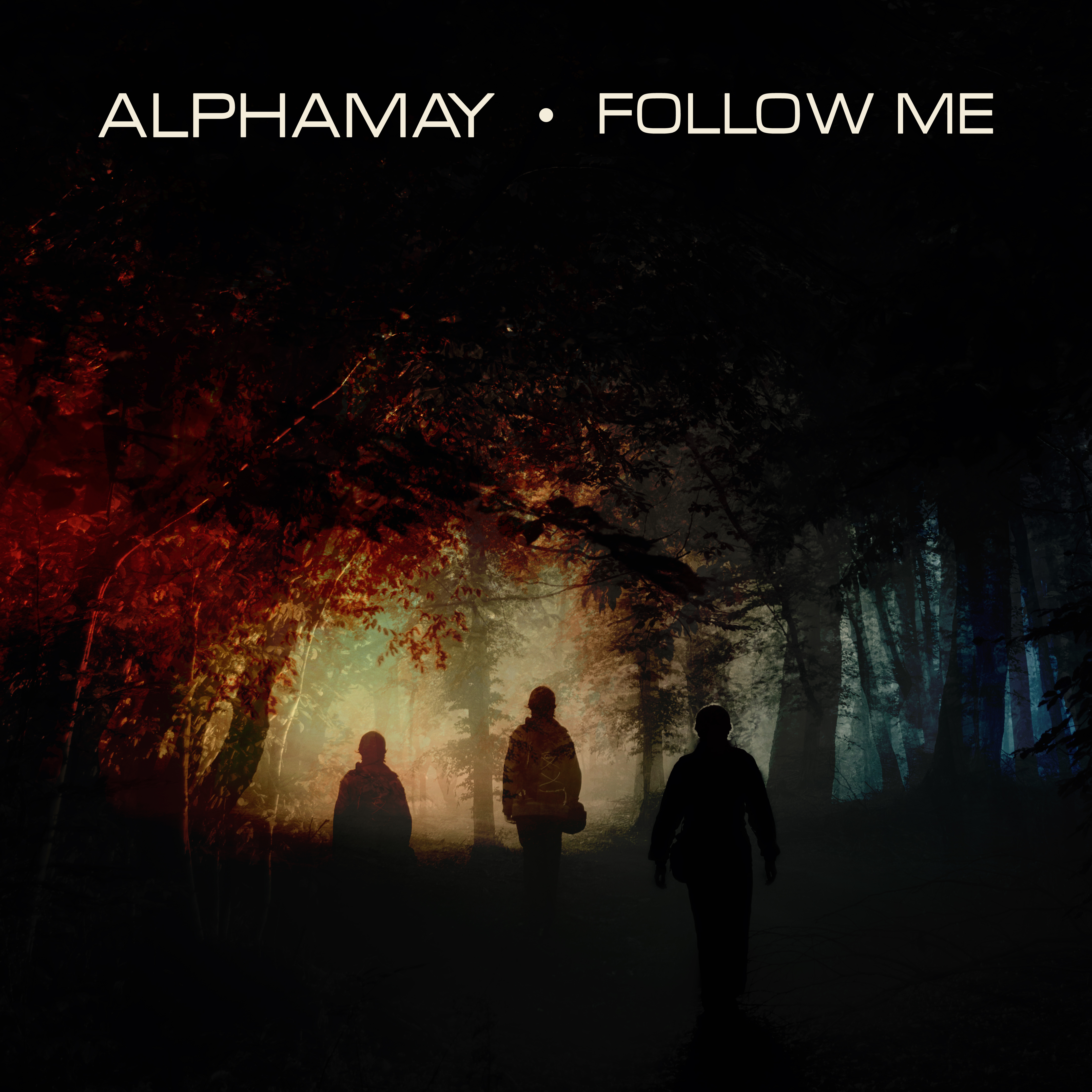 Follow_Me_Cover_001