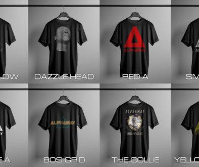Alphamay_2019_Shirts