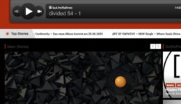 Bildschirmfoto 2020-05-13 um 14.03.16
