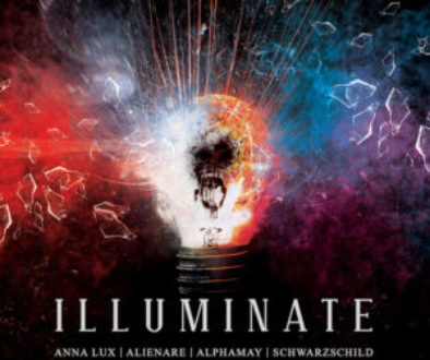 Illuminate_cover-design-klein-300x300