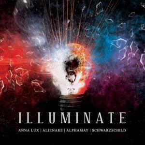 Illuminate_cover-design-klein-300x300
