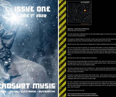 alphamay_headshot_magazine