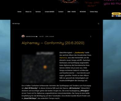 Bildschirmfoto 2020-07-07 um 15.48.16
